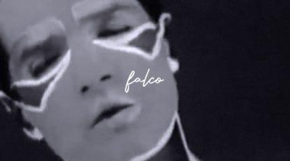 vasee.band - falco 1